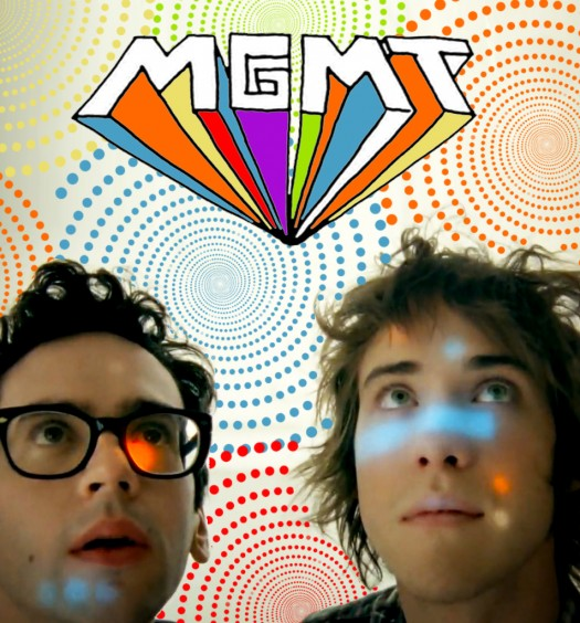 MGMT_Wallpaper_by_Melissa2themaxx-1
