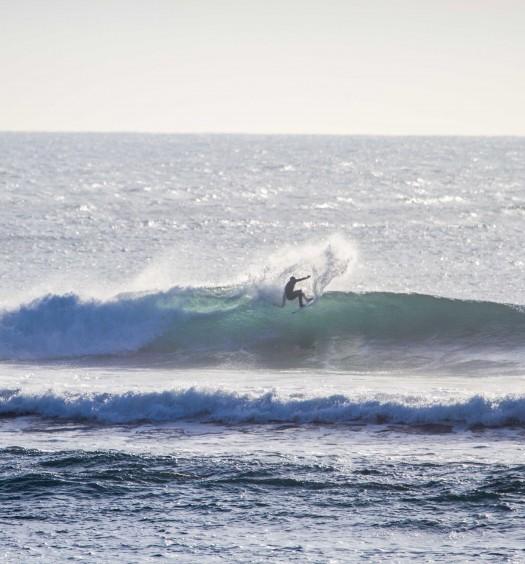 @surfbeatsradio.com-23