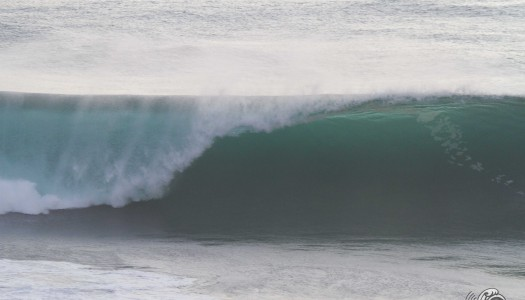 Swell Big Wave / Domingo 19 Julio 2015 – Punta de Lobos