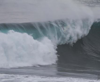 @surfbeatsradio.com-108