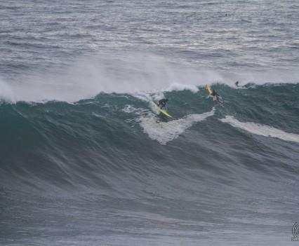@surfbeatsradio.com-139
