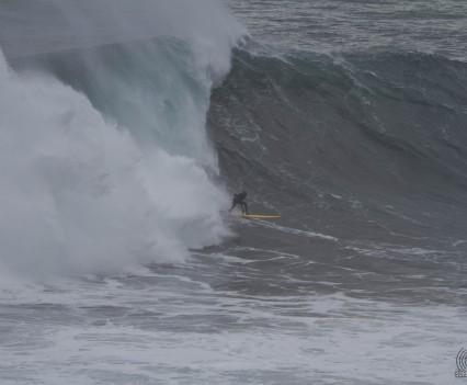 @surfbeatsradio.com-21