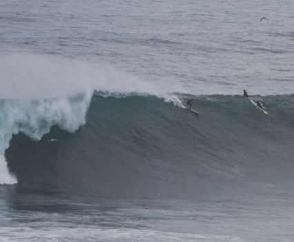 @surfbeatsradio.com-26