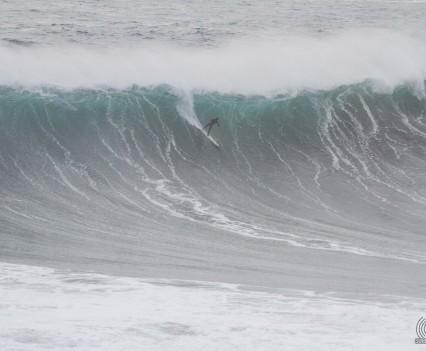 @surfbeatsradio.com-51