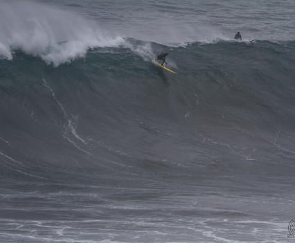 @surfbeatsradio.com-7