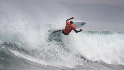Fotos: SurfBeats Festival Contest 2016