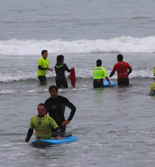 surf-adaptados-concon-2