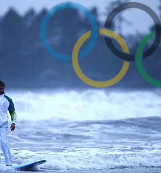 surf-juegos-olimpicos