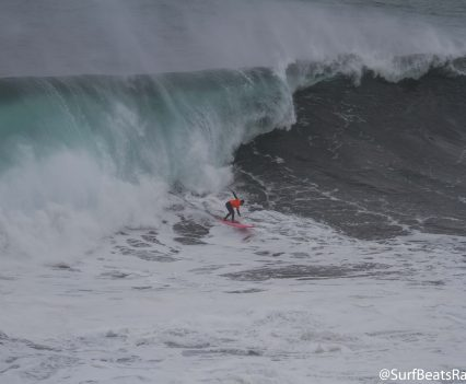 @SurfBeatsRadio.com-113