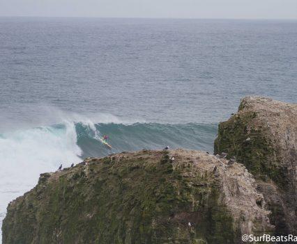 @SurfBeatsRadio.com-183
