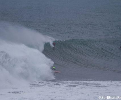 @SurfBeatsRadio.com-33