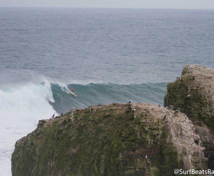 @SurfBeatsRadio.com-4