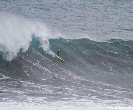@SurfBeatsRadio.com-43