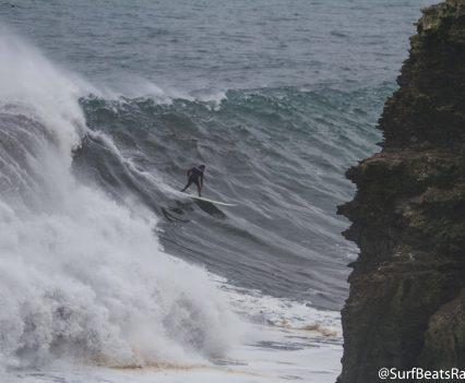 @SurfBeatsRadio.com-5