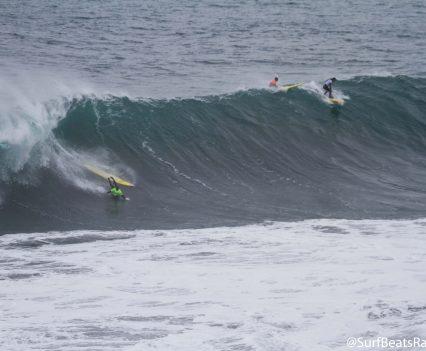 @SurfBeatsRadio.com-34