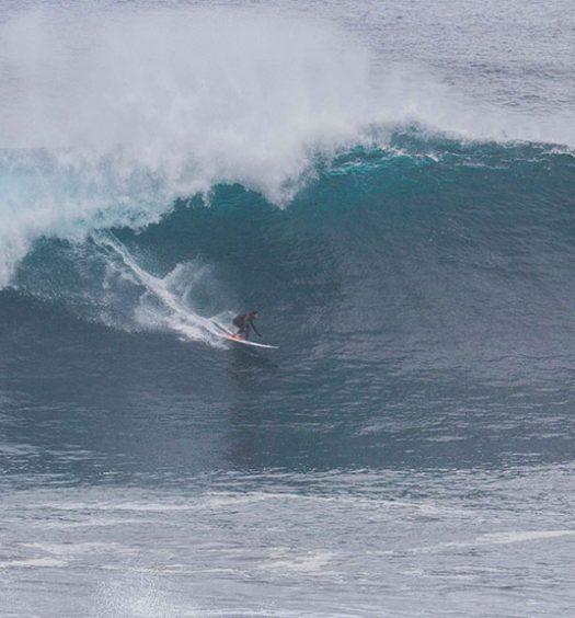 @SurfBeatsRadio.com-3