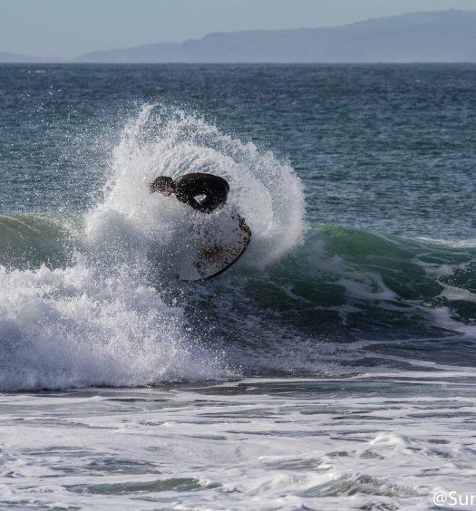 surfbeatsradio-com-124