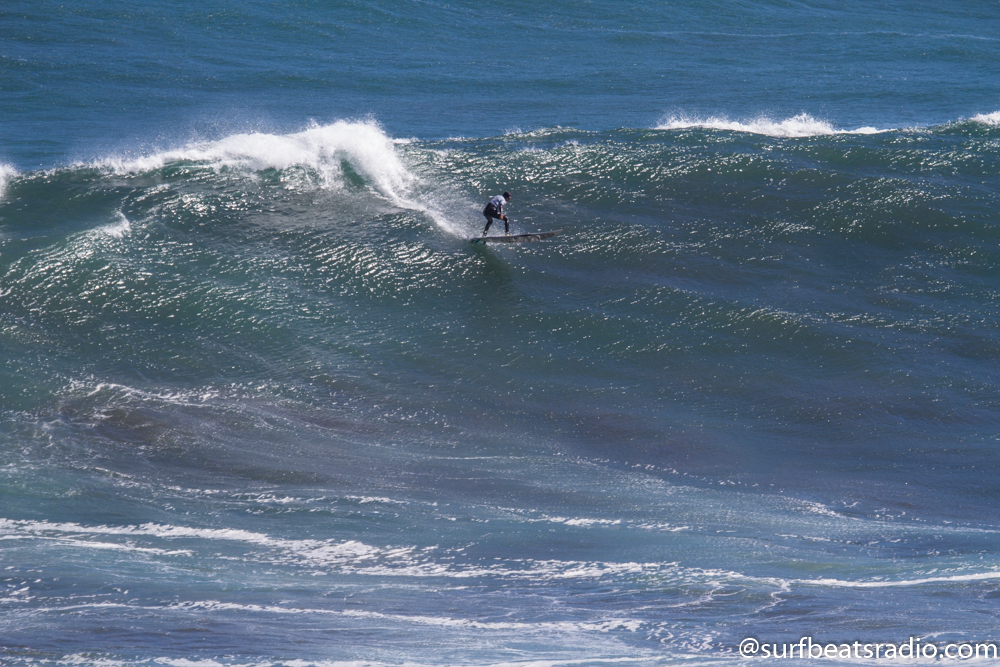 @surfbeatsradio.com-147