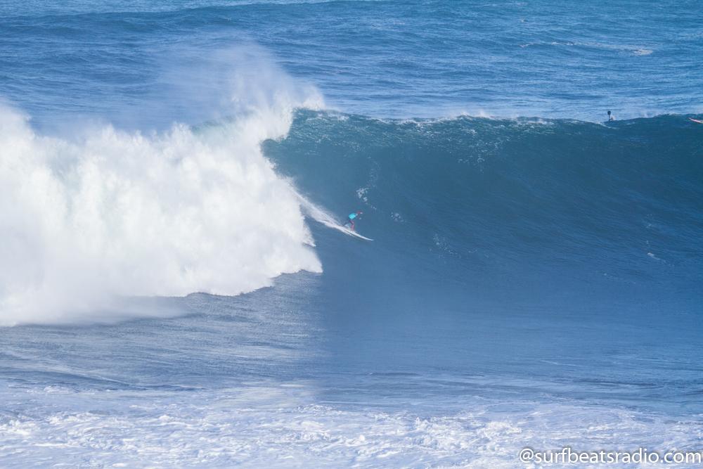 @surfbeatsradio.com-15 - copia