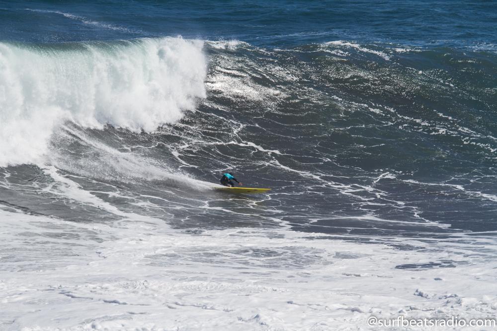 @surfbeatsradio.com-156