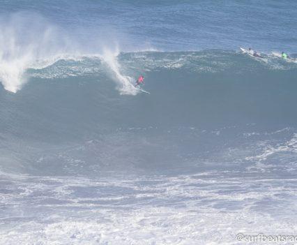 @surfbeatsradio.com-38 - copia