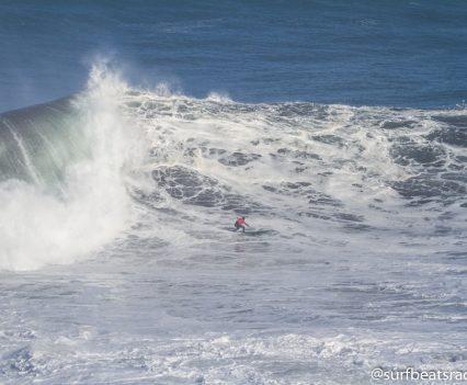 @surfbeatsradio.com-43 - copia