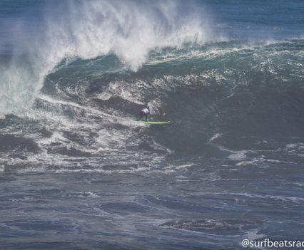 @surfbeatsradio.com-69