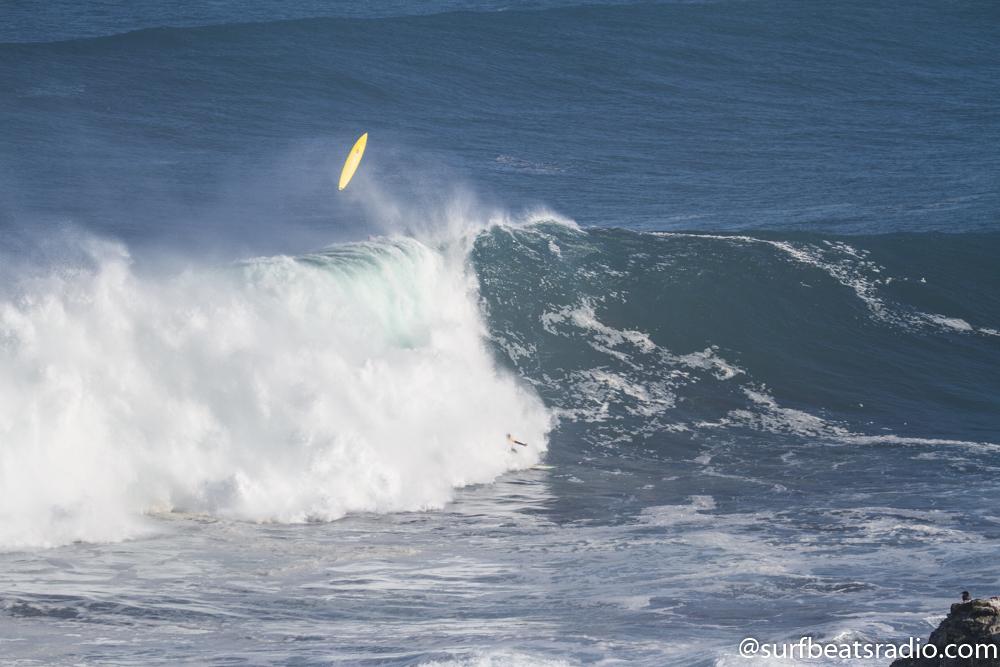 @surfbeatsradio.com-76
