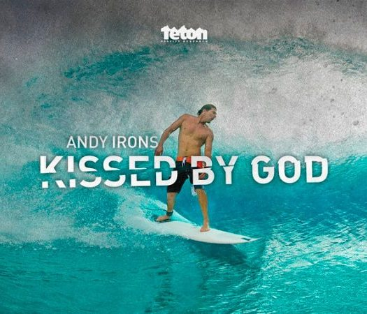 Andy-Irons-Kissed-by-God-800x450