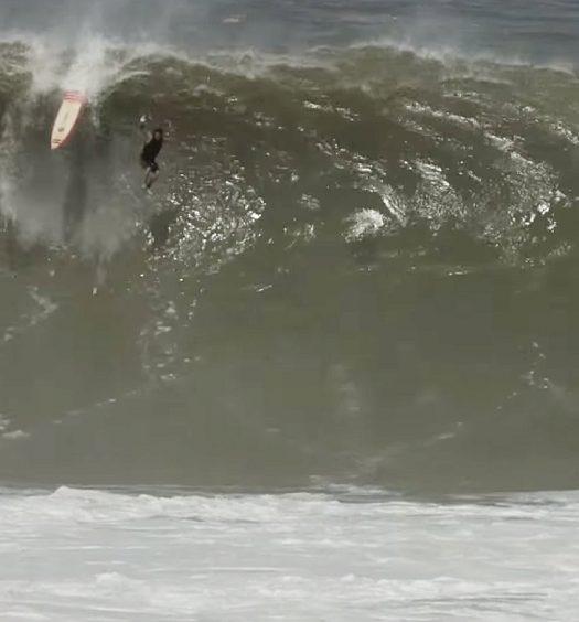 Ricardo-dos-Santos-Wipeout-of-the-Year-Puerto-Escondido-Mexico_Billabong-XXL-photo-Michael-Darriagde