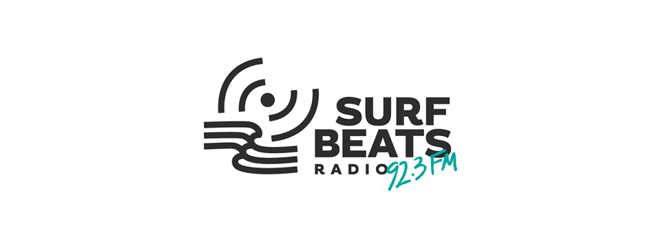 SURFBEATSRADIO.COM